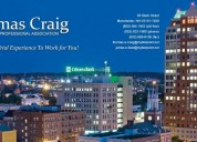 Injury lawyer manchester nh - medical malpractice