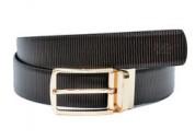 Shop best and quality leather beltsat beltkart