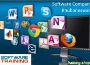 Best software training  center in bhubaneswar | ph