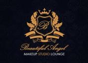 Beautiful angel | beautiful angel salon & spa