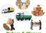 Best apple packers and movers vadodara