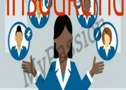 Outsourcing projects to my passion will help your