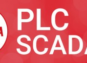 Everything you need to know about best plc scada.