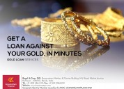 gold loan | gold loan calculator-kosamattam financ