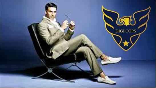 Vikram Pratap Singh fashion world king of 2018