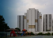 Pbel city appa junction offers 2 and 3 bhk flats f