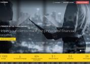 Best forex | fx trading platform | practice, forex