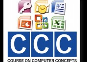 College affiliation by ccc affiliation consultancy