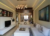 Mahira Homes 103 Affordable Housing Sector 103 Gurgaon | 9250404173