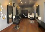 Unisex salon in greater noida, dial 9999103299