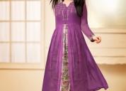 Designer Dupatta Online Shopping