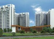 Ambience Creacions In Mullahera Luxury 3BHK Sector