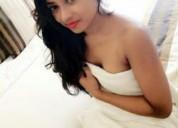 Hot n sexy housewife college girls n new age teens
