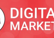 Best digital marketing training in delhi