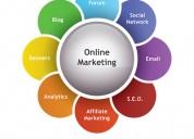 The best internet marketing company in kolkata