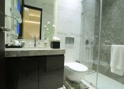 Ambience creacions luxury property, 2 bhk apartmen