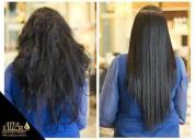Best hair salon in jaipur