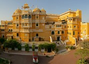 Provide best tour packages in udaipur with nominal