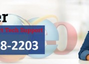 Browser support number | 855-708-2203 | for mozill
