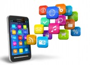 Android mobile applications development agencies