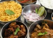 low cost food in madurai - star biryani