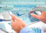 Nifty future tips   hni future tips the best-exchanging tip
