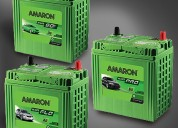 Amaron battery dealer noida dial +91-8800344800