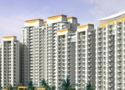 Gaur city project in greater noida west