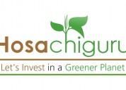 Agri startups in bangalore