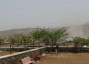 Land plots for sale in katraj