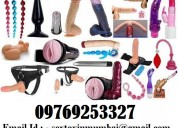 Sex toys in india mumbai bangalore chennai hyderab