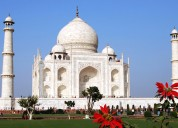 Same day tajmahal tour call+91 9899095777