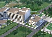 Best school in kompally Hyderabad