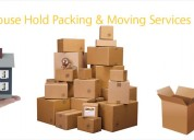 Apple packers and movers junagadh
