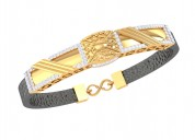 Buy bracelets online