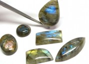 Buy Gemstones online Order Loose gemstones, Authen