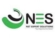 Affordable it support & services at noida