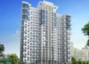2 bhk flats in ghorpadi pune - kundan spaces