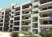 Panchsheel greens 2 (best residential apartment)
