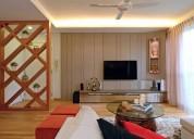 Buy 3,4 bhk flats sale in baner pune