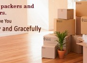 Cheapest packers and movers in rajkot