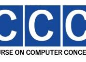 College affiliation for ccc affiliation consultanc