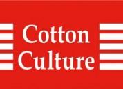 Buy cotton dresses mumbai