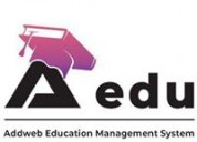 Aedu management - free school management software