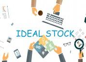 stock option tips   stock option trading tips -- i