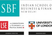 Distance MBA in International Business