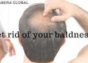 Best prp hair tranplant clinic in delhi