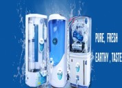 Repair center for kent ro water purifier