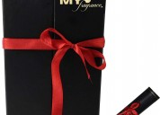 Send diwali gifts to mumbai online from makemyperf