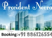 Neora by provident housing limited